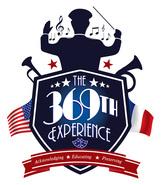 369th Logo