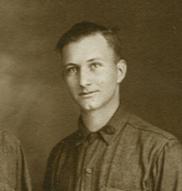 Douglas Mellen Burckett