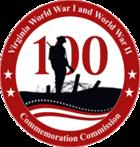 Virginia Commission