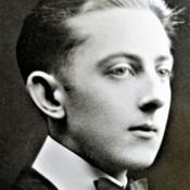 Samuel L. Derby