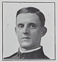 Earl Clifford Hyatt