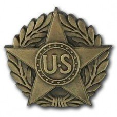 US Victory Lapel Pin