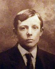 John Chester Foster
