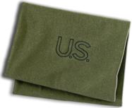 US Army Woolen Blanket