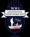 Podcast Logo new