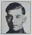 Private John Edward Shannon Jr.