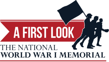 A First Look Logo