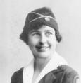 Grace Banker.