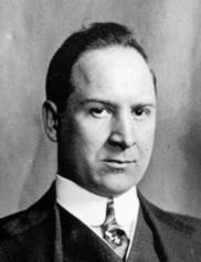 John William McGrain, Sr.