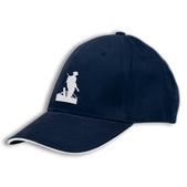 Commemorative Hat