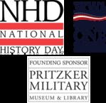 NHD_USWW1CC_Pritzker logos