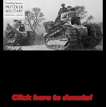Double Donation Tanks new
