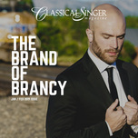 Brancy Classical Singer magazine