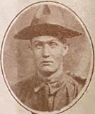 Wallace Green