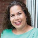 Dr. Charissa Threat