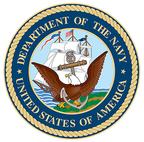 Department of he Navy