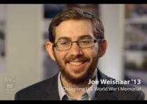 Weishaar UA video