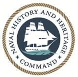 NHHC logo