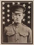 Henry Powell Daniels