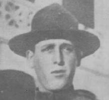 Antonio Mastropietro