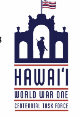 Hawaii Task Force logo