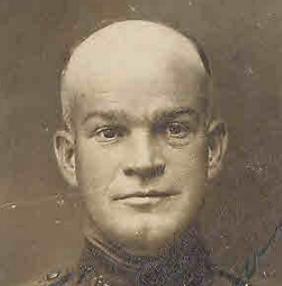 Hugh Thomas Nelson, Jr.
