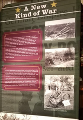Indiana exhibit snip