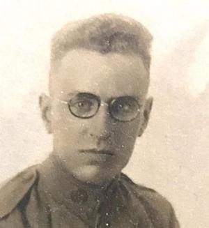 Frank J. Dunleavy
