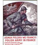 Polish Army in France