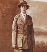 Marian C. Billings