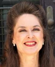 Wendy Yessler