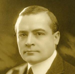 Guy Golterman, Sr.