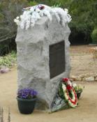 Victory Memorial Grove Los Angeles