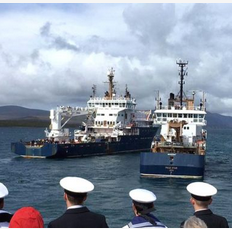SCapa Flow service