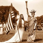 4th of July 1919