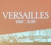 Versailles Symposium