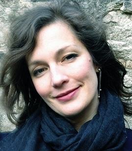 Dr. Jennifer Orth-Veillon