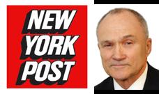 Kelly-NY Post