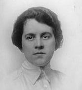 Nellie Dingley