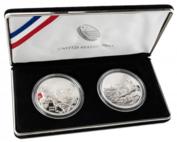 Mint Coin Set