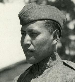 Juan P. Quintera, Jr.