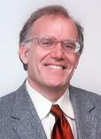 Victor David Hanson