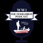 Doughboy Podcast A