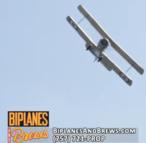 Biplanes & Brews