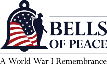 Bells of Peace header 2019