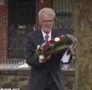 Thomas Fearn ceremony
