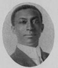 Leonard W Inman