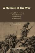 A Memoir of the War