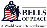Bells of Peace 2019