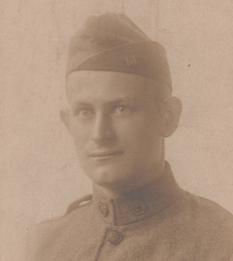 Charles Wilhelm Gärtner (Gardner)